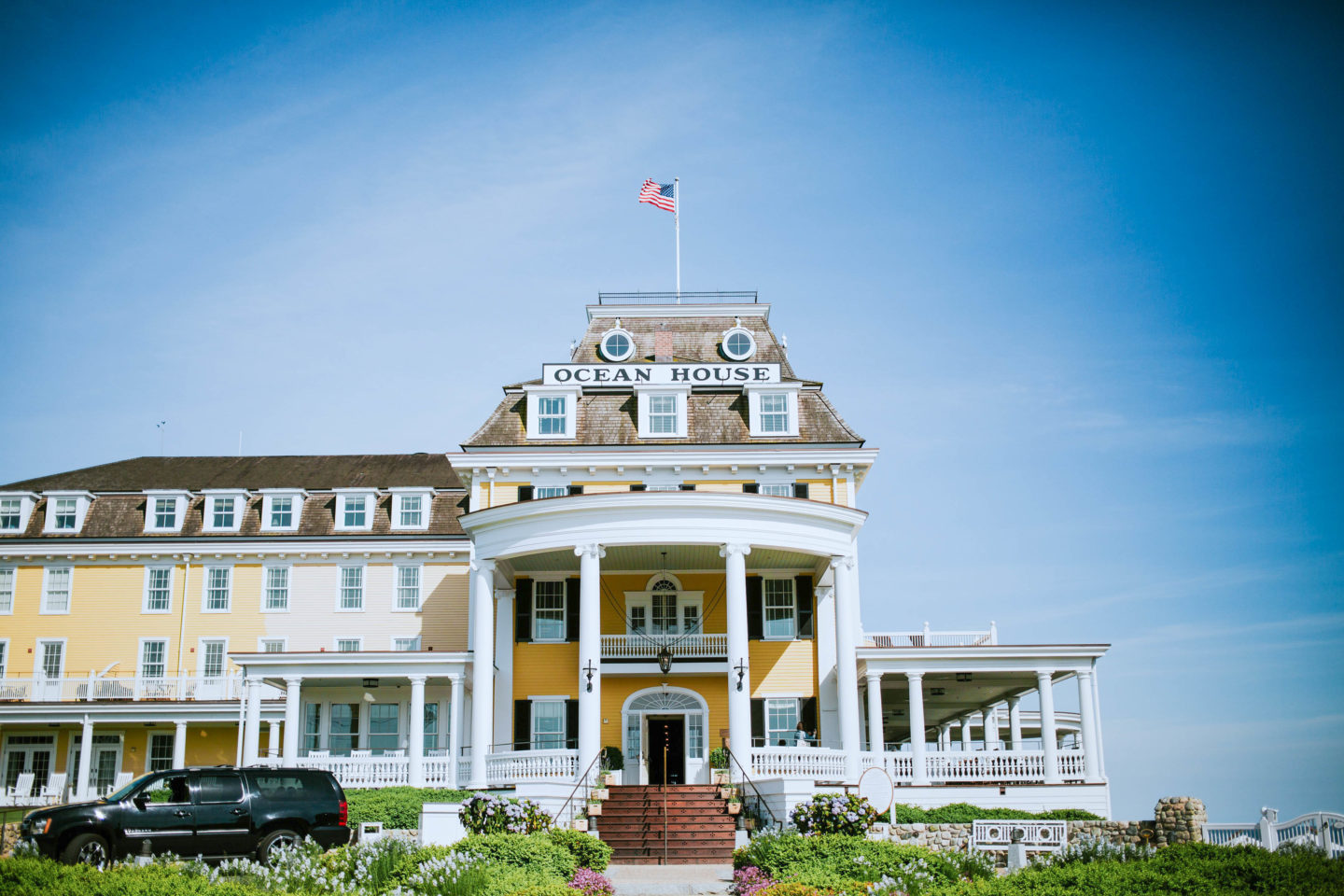 Lilly Pulitzer House lilly pulitzer x watch hill, rhode island and ocean house